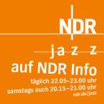 110408_jazz_programmschema_2011_fin.indd