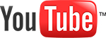 youtube_logo_150