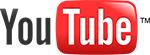 youtube_logo_150