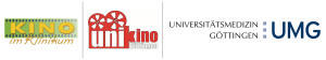 UMG-Kino
