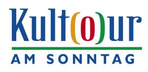 Logo KULT(o)UR